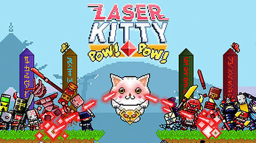 https://mobimg.b-cdn.net/androidgame_img/laser_kitty_pow_pow/real/1_laser_kitty_pow_pow.jpg
