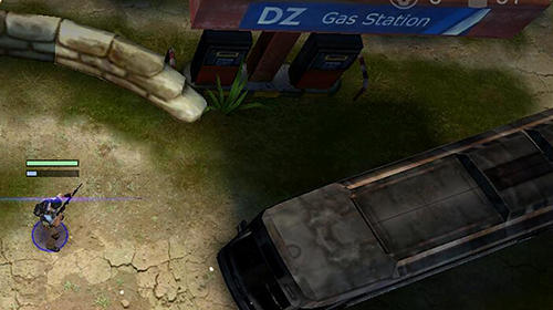 Kostenloses Android-Game Panzer Fighter: Missionen. Vollversion der Android-apk-App Hirschjäger: Die Tank fighter: Missions für Tablets und Telefone.