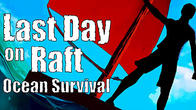 Last day on raft APK