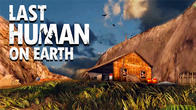 Last human life on Earth APK