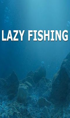 Lazy Fishing HD обложка