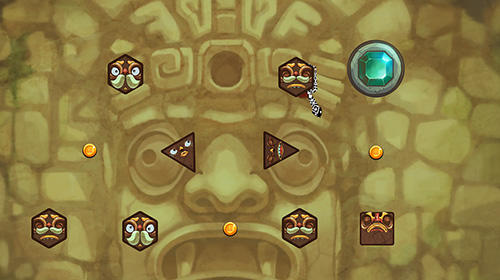 Leap a head screenshot 1