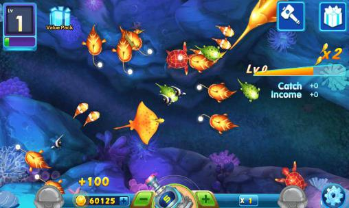 Baixe o jogo Legend of fishing para Android gratuitamente. Obtenha a versao completa do aplicativo apk para Android Legend of fishing para tablet e celular.