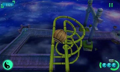 Legend of Seven Stars screenshot 5