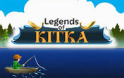 Legends оf Kitka APK