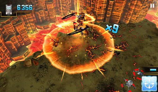 Lego Bionicle For Android Download Apk Free