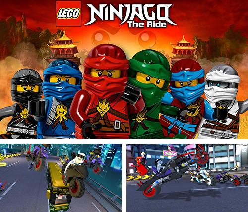 Lego Games For Android Free Download Moborg
