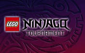 LEGO Ninjago tournament APK