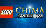 LEGO Legends of Chima: Speedorz APK