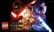 LEGO Star wars: The force awakens APK
