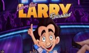 Leisure Suit Larry Reloaded APK