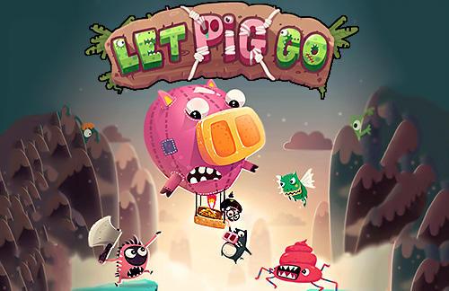 let go apk free download