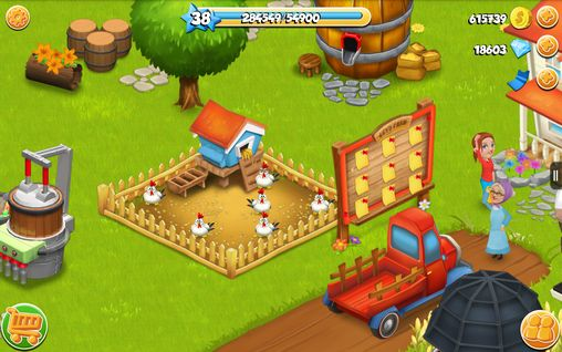 Jogue Let's farm para Android. Jogo Let's farm para download gratuito.