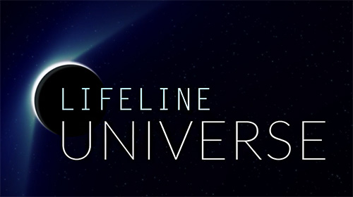 Lifeline universe: Choose your own story