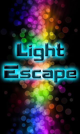 Light escape