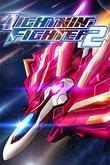 Lightning fighter 2 APK