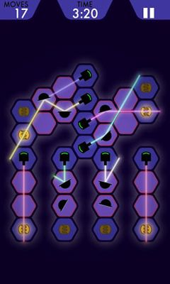 Download Lightpath Android free game.