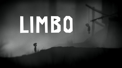 limbo gratis android