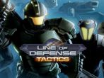 Line of defense tactics APK