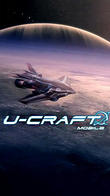 Line U-craft APK