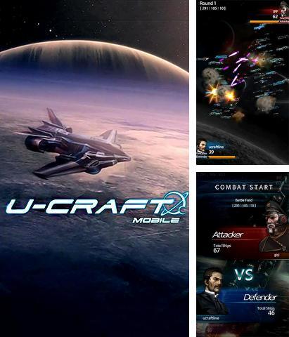 Star Trek Fleet Command Find Missions