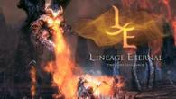 Lineage eternal: Twilight resistance APK