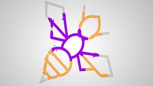 lines physics drawing puzzle apk download