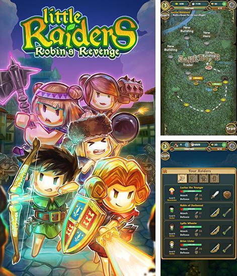 Tablet Spiele Kostenlos Offline