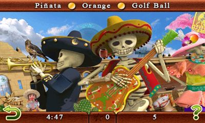 Little Shop World Traveler screenshot 2