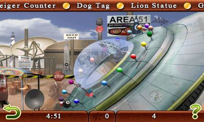 Little Shop World Traveler screenshot 3