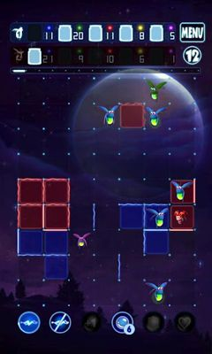 Download Little Sparks Android free game.