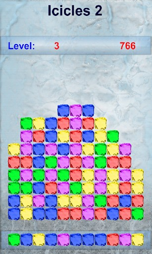 Logic games 2 screenshot 2