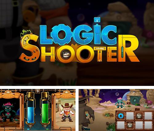 Logic shooter