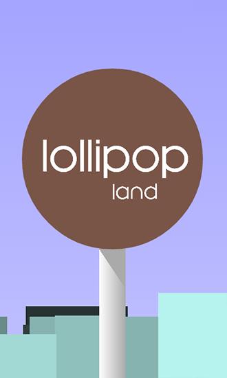 lollipop herunterladen