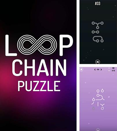Loop chain: Puzzle