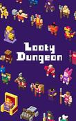 Looty dungeon APK