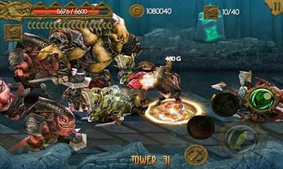 Jogue Lord of Darkness para Android. Jogo Lord of Darkness para download gratuito.