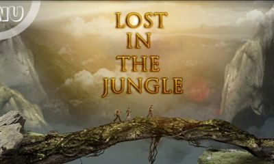 Lost in the Jungle HD