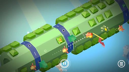 Lost maze for Android - Download APK free