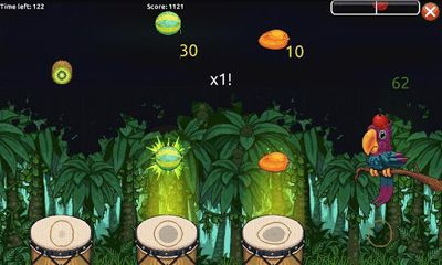 Lost Monkey screenshot 3