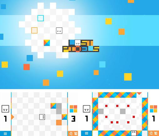 HTC ChaCha games free download  Android games for HTC ChaCha
