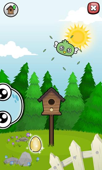 Loy: Virtual pet game screenshot 5