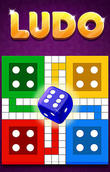 Ludo game: New 2018 dice game, the star APK