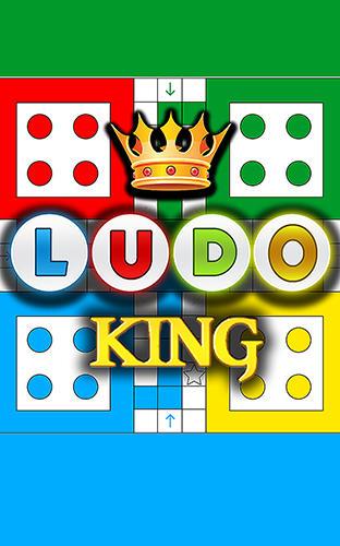 ludo king game download