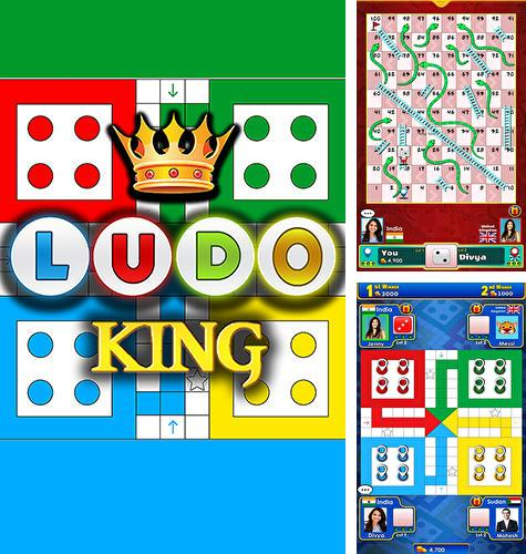 Ludo king for Android - Download APK free