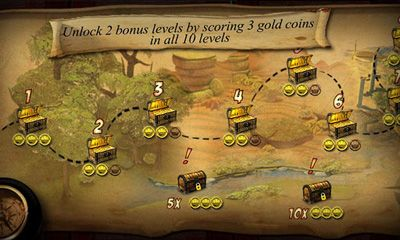 Download Mac Hunter Android free game.