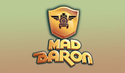 Mad baron
