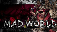 Mad world APK
