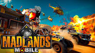 Madlands mobile APK