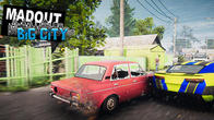 Madout 2: Big city APK